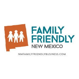 family friendly nm