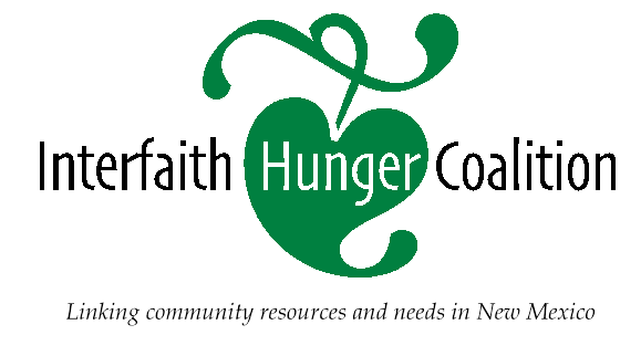 Interfaith Hunger Coalition